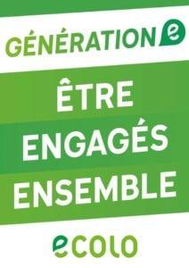 Generation-E